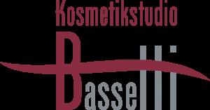 Vektorisiert_Logo